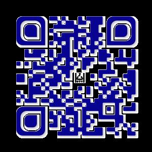 WebSite QR Code